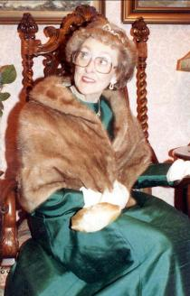 Birgit_Ridderstedt_1984